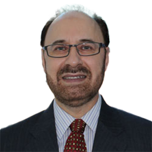 Ali Sher (AC)