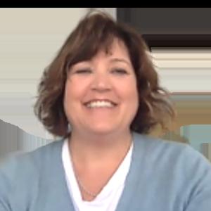 Kathleen Campbell (OC)