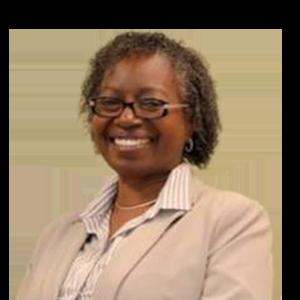 Maika Tshimbalanga (OC Chair)