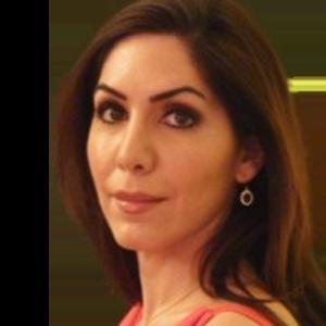 Noosha Mehdian (AC)